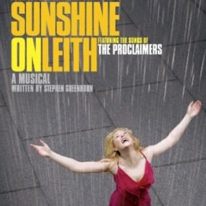 sunshine-on-leith-press-image