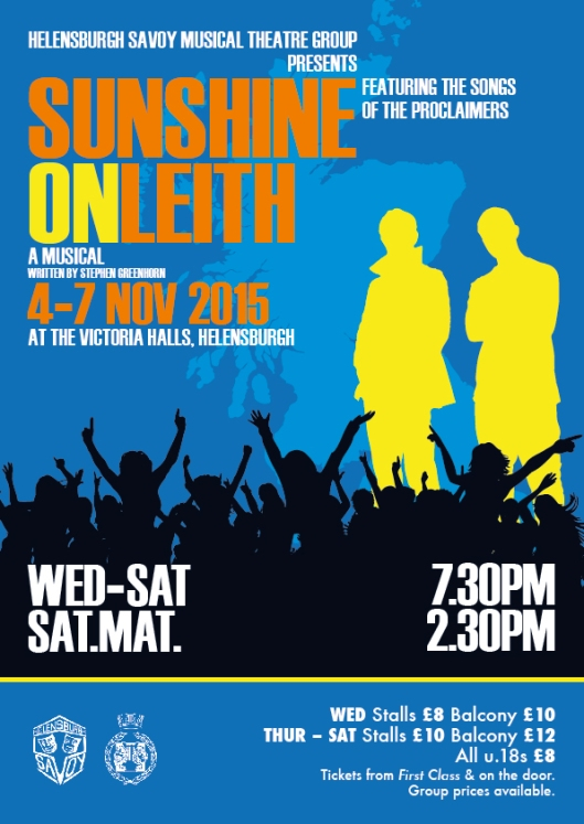 SoL A4 poster web